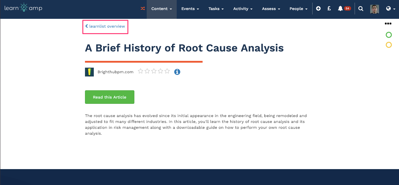 A_Brief_History_of_Root_Cause_Analysis___Learn_Amp_and_Slack_-_Learn_Amp