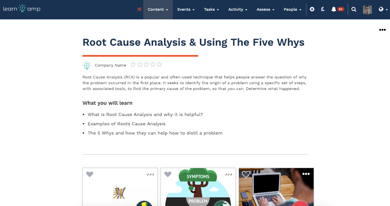 Root_Cause_Analysis___Using_The_Five_Whys___Learn_Amp